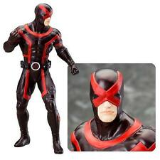 Kotobukiya ~ Marvel Now ~ X-Men CYCLOPS ~ ArtFX+ Statue ~ 1:10 scale Model Kit
