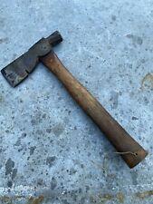 More details for old plumb slate hammer vintage us