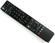 Ersatz Fernbedienung für Sharp GA903WJSA LCD TV AQUOS Remote Control