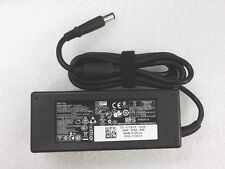 NEW Original Genuine OEM 90W AC Adapter Charger DELL XPS M1210 M1530 M1330