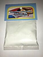 Pillow Powder Wicca Pagan HooDoo Mentecato 7 Sisters New Orleans sprinkle powder
