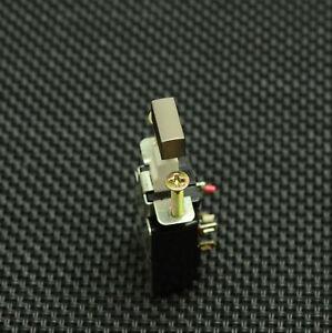 Kenwood TS-450S/SAT TS-690S/SAT - Power switch