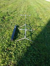 Solar Rod Pod very good condition