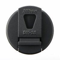 Nikon Eye piece cap for Nikon Df lenses DK-26
