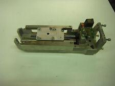 Linear Actuator (2601)