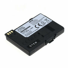 Battery for Siemens C55 850mAh Li-ion