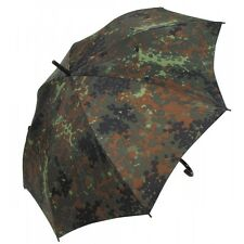 Parapluie Camouflage 1,05 m Chasse pêcheur protection contre la pluie NEUF