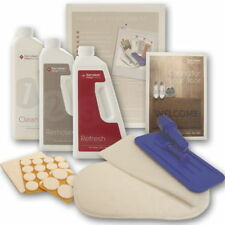 KARNDEAN CARE KIT / CLEANER / FLOOR REFRESH / PROTECTOR / LVT MAINTENANCE KIT