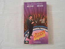 VHS TAPE:The Glenn Miller Story/Original/Collectible