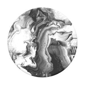 PopSockets PopGrip (Gen2) Ghost Marble