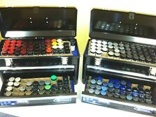 Dr. Colorchip 160,80, & 30 Color Commercial Systems....ATTENTION SERVICE CENTERS