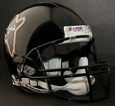 ARIZONA OUTLAWS 1985 USFL Riddell Pro Line FULL SIZE AUTHENTIC Football Helmet