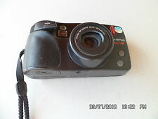 Fotoapparat Kamera OLYMPUS MULTI AF SUPERZOOM 110 Ultra Compact 38 110 Zoom