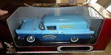 1:18..Road Signature--1957 Ford Courier Sedan Winkler & Son DIECAST
