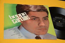 BEPPE CARDILE LP 1° ED UNICO DISCO ORIGINALE 1964 RARISSIMO BEAT ITALIANO