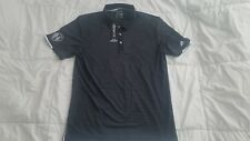 Sporting Kansas City adidas climachill Polo - MLS Medium