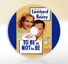 To Be Or Not To Be (1942) DVD Classic Comedy Movie / Film Carol Lombard