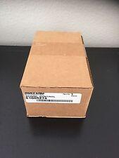 61005274-WHIRLPOOL/MAYTAG Refrigerator Electric Control Board