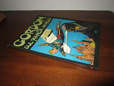 GORDON SUL PIANETA MONGO VOL.2° COLLANA NEW COMICS NOW N° 20 COMIC ART