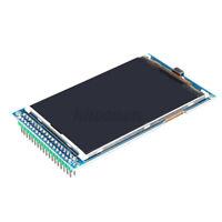 3.2 Inch MEGA2560 Display Module HX8357B 480x320 TFT LCD Screen for Arduino ☆