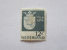 Precancel Used Single European Stamps