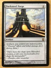 Darksteel Forge Darksteel mtg NM-