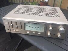 Marantz PM450 - Stereo Console Amplifier