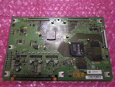 T-CON Board Sony 1-879-067-11 - A1643744A   SI-5531T06C01