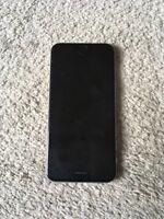 Apple iPhone 6 space grey unlocked
