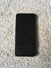 Apple iPhone 6s - 16GB-SPACE grigio (Sbloccato) Smartphone