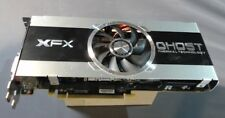 XFX Radeon HD 7870 2GB PCI-E DDR5 AMD Core Edition Graphics Card FX-787A-CNF