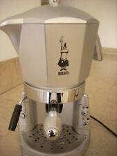 912990393 Gruppo Tasti Caffè Vapore Macchina Caffè Mokona CF40 BIALETTI