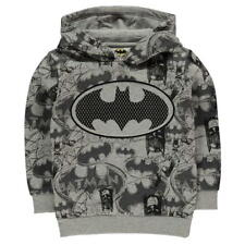 DC COMICS BATMAN:CLASSIC BLACK T,3//4,5//6YRS,NEW WITH TAGS