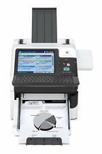 HP ScanJet Enterprise 7000nx Dokumentenscanner (40 S/min, ADF, Duplex,LAN + USB)