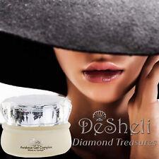 Skin Care Desheli Awakeye Gel Vitamin E, Anti Aging, Remove Dark Spots, Eye Lift