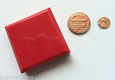 PHANTOM PENNY TO DIME MAGIC TRICK + Mini Shrinking Beginner Pocket Set Block Toy