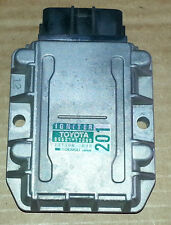 Lexus LS400 SC300 SC400 Igniter 89621-12050 Assembly Ignition Computer Denso