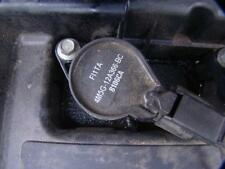 FORD FOCUS X 1 COIL PACK LT 2.0LTR PETROL AUTO (2ND) 07/07-04/09