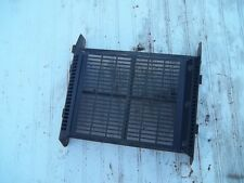 1997 POLARIS SPORT 400 FRONT BUMPER RADIATOR GUARD