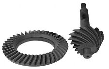 "[F88373] FORD 8.8"" INCH REAREND 3.73 RING AND PINION RICHMOND EXCEL GEAR SET"