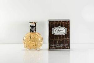 Ralph Lauren Safari Woman Damenduft EdP Eau de Parfum Spray 75 ml OVP