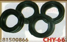 YAMAHA FJR 1300 (RP) - Kit de 4 Pipes d'admission- CHY66 - 81500866