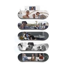 Girl Skateboard Beastie Boys Spike Jones Skateboard Deck (Each Sold Separately)