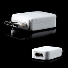 ADAPTADOR MICROUSB A CONECTOR MICRO-USB 3.0 SAMSUNG GALAXY NOTE 3 N9000 N9005