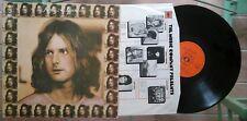 ROGER McGUINN same eponymous self-titled CBS S 65274 LP 33 giri rpm 1973 NL