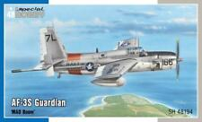Special Hobby SHY48194 AF-3S Guardian