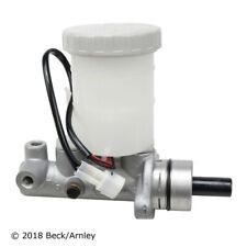 Beck/Arnley 072-9314 New Master Brake Cylinder