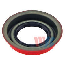 Differential Pinion Seal WJB WS8460N