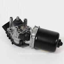 Original Audi A2 Wischermotor Wischer Motor Scheibenwischermotor 8Z0955113 NEU