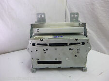 09 10 11 12 Infiniti G25 G37 Radio CD Player 25915-JK62D Bulk 602